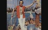 Metin Ersoy Vakit Yok Gemi Kalkıyor Artık Canlı Performans