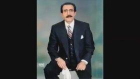 Mustafa Keser - Ölümsüz Eserler