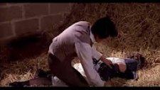 Sürprizle Biten Erotik Film Sahneleri
