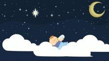 Uyu Bebeğim - Ninni - Özgün Hikaye