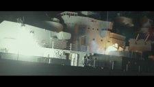 WATCH: Full Trailer for