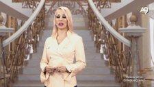 Cennet Mekanlarının Güzelliği / A9 Tv