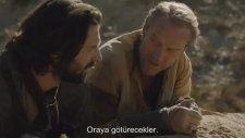 Game of Thrones 6. Sezon 4. Bölüm Türkçe Altyazılı Fragmanı (15 Mayıs Pazar