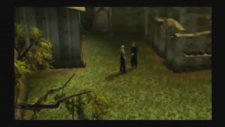 Hitman 2 - Silent Assassin (2002)
