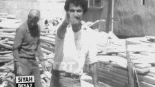 İbrahim Talıses -  İndim Gülün Bağına (1980)