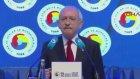 Kemal Kılıçtaroğlu: Başkanlık Sistemini Bu Ülkede Kan Dökmeden Gerçekleştiremesin!