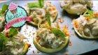 Portakal Diliminde Kereviz Salata / Ayşenur Altan Yemek Tarifleri - Kek Evi