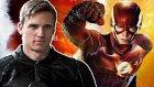 The Flash 2. Sezon 22. Bölüm 2. Fragmanı