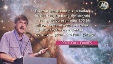 Big Bang'in Kanıtları | A9 Tv