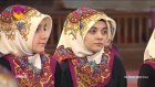 Hanım Sahabiler 37.bölüm Hz.ümmü Atiyye (R.a) - Trtdiyanet