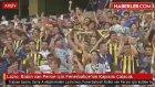Lazio, Van Persie İçin Fenerbahçe'nin Kapısını Çalacak