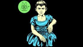 Moderat - The Fool