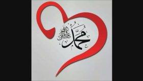 Mustafa Demirci - Ya Muhammed Muhammed Vessalâtu Vesselam