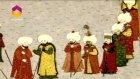Osmanlı Çizgileri 2.bölüm - Trtdiyanet