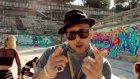 Sak Noel & Salvi Ft. Sean Paul - Trumpets (Official Music Video) -  Popüler Yabancı Şarkılar