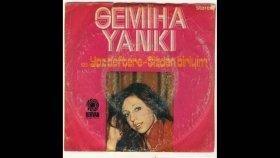Semiha Yankı - Yazmışsın Deftere - Nostaljik Müzik