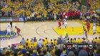 Stephen Curry'nin Dün Geceki 29 Sayısı - Sporx