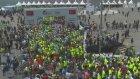 Wings For Life World Run 2016 İzmir'den Görüntüler! - Sporx