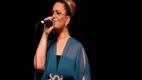 Zeynep Yılmaz-Hiç Tatmadı Böyle Duyguyu (Kürdi)r.g.- Fasıl Şarkıları
