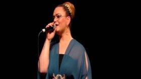 Zeynep Yılmaz-Ne Sen Beni Gördün Ne De Ben Seni (Acem Kürdi)r.g.- Fasıl Şarkıları