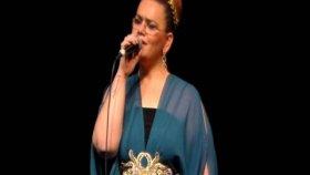 Zeynep Yılmaz-Seninle Bu Aşkı Kaldığı Yerden Devam Ettirelim (Nihavend)r.g- Fasıl Şarkıları