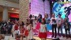 Çocuk Mağazalarının Merkezi '' Hamleys Dünyası''