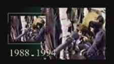 Emir İbn el Hattab'ın Cephedeki Görüntüleri