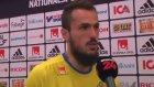 Emir Kujovic: 'Türkiye'nin Fransa'da başarılı olacağına inanıyorum'