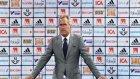 İsveç'in EURO 2016 kadrosu belli oldu