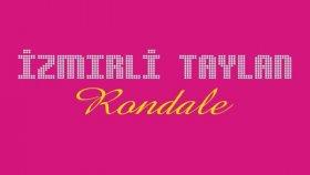 İzmirli Taylan - Romanca