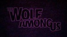 Ortalık Salı Pazarına Döndü [The Wolf Among Us Episode 4 Tamamı #7]