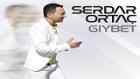Serdar Ortaç feat Tan Taşçı - Çakal (2016 Yepyeni)