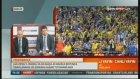 """Vesely: """" Kupayı Kazanmak İstiyoruz"""" -Sporx"""