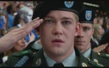 Billy Lynn's Long Halftime Walk (2016) Teaser