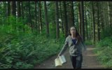 Into The Forest (2015) Fragman
