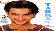 Tarkan - Yine Sensiz (1992)