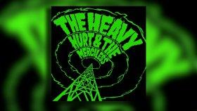 The Heavy - Nobody's Hero