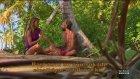 Tuğba ve Yunus Nagihan'ı Eleştirdiler | Survivor 2016