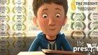 180 Festival Gezip Onlarca Ödül Alan Duygusal Kısa Animasyon Filmi: