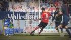 Almanya Ligi Tots'lar Cikti | Fifa 16