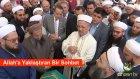 Cübbeli Ahmet Hoca'nın Kesinlikle Dinlenmesi Gereken Cenaze Sohbeti