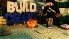 GELİŞEN ŞEHRİMİZ! - Build Craft - Bölüm 3