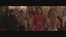 J Balvin - Bobo (Official Music Video)