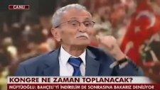MHP'liler Canlı Yayında Birbirine Girdi! (Gündem Siyaset 12 Mayıs Perşembe)