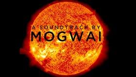 Mogwai - Weak Force