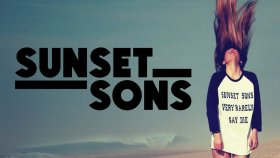Sunset Sons - Loa