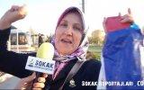 Teyzelere Sorduk  Bu Sene Kim Şampiyon Olur  Sokak Röportajları