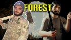 The Forest   Camii Yaptık? - Bölüm 6 - Novaprospekt