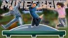 60 Blok Yükseğe Nasıl Zıplanır ? - Minecraft Türkçe Mod Tanıtımı - Bthnclks