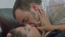 Carolina Oliva'nın Unutulmaz Sevişme Sahne / Sexo Con Amor